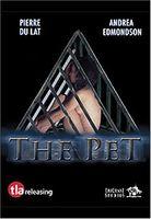 The Pet